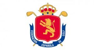 RFEG logo