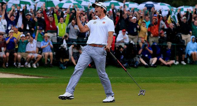 Adam-Scott-Ganador-Masters-2013-Golf-Playoff