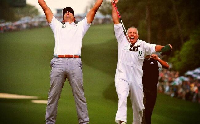 Adam-Scott-Steve-Williams-Ganador-Masters-2013-Golf-Playoff