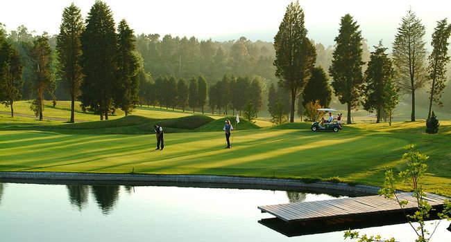 Balneario-de-Mondariz-Golf-Spa-3
