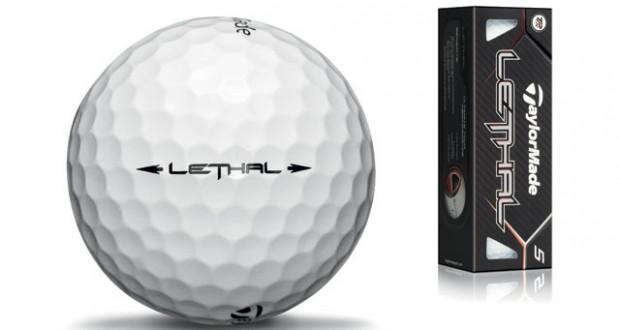 Taylormade 2013 burner golf balls from taylor made bed - Mattress made of balls ...