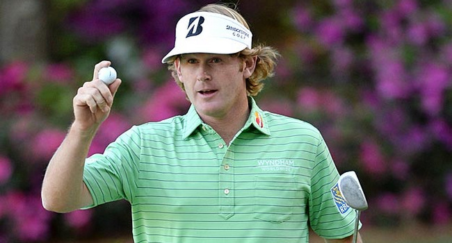 Masters-2013-Golf-Brandt-Snedeker