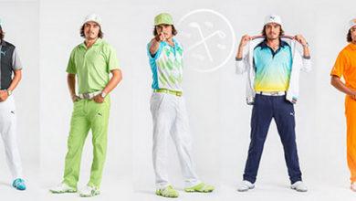 Photo of La moda y la ropa, cada vez más protagonistas durante el Masters