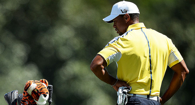 Tiger-Woods-Jornada-2-Masters-2013-Golf