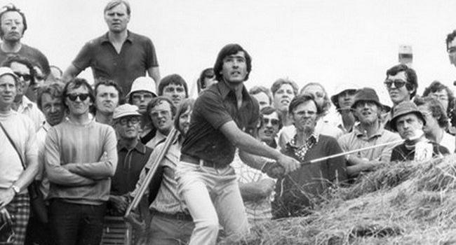 Película-Seve-Ballesteros-golf