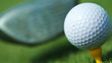 Clientes-Federaciones-Golf