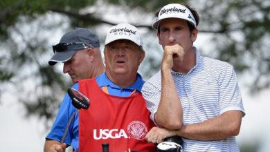 Photo of ¡Menuda última jornada nos espera del U.S. Open 2013!