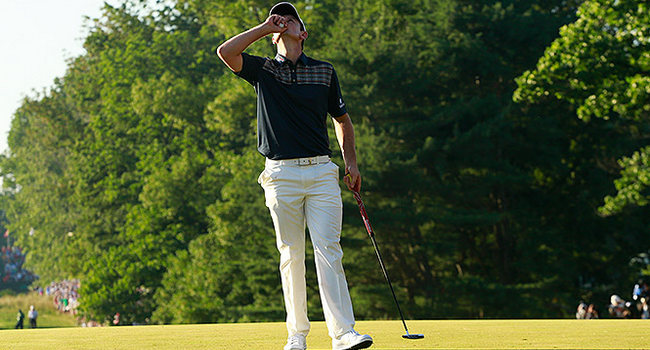 Justin-Rose-Victoria-US-Open-2013-Golf
