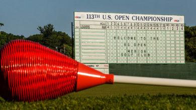 Photo of El U.S. Open, la USGA, el golf  y el objetivo de ganarle al campo