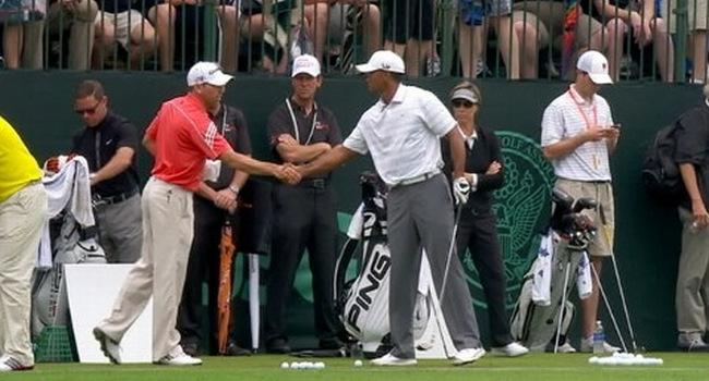 Sergio-García-Tiger-Woods-US-Open-Golf-2013