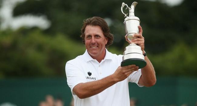 Phil-Mickelson-Ganador-Open-Golf-2013