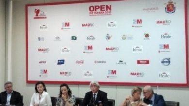 Photo of El Open de tu país, el Open de tu federación