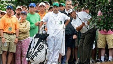 Photo of El valor de las invitaciones a los antiguos ganadores del Masters