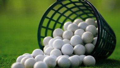 Photo of Los mejores golpes de los Golf World Championships: ¿qué tienen en común?