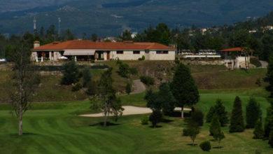 Photo of Guía de campos de golf: Golf Balneario de Mondariz