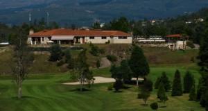 golf-mondariz-balneario-casa-club
