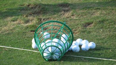 Photo of ¿Y si en el golf español nos planteáramos el mismo debate que el sector del cine?