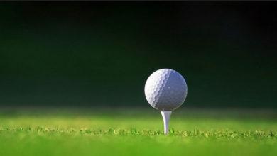 """Photo of La """"stablerización"""" del golf: no hablamos sólo de los torneos"""