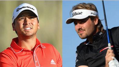 Photo of Jason Day gana el Accenture Match Play y Victor Dubuisson la admiración del mundo del golf