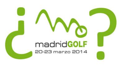 Photo of El pádel y el golf no seguirán de la mano en el Madrid Golf