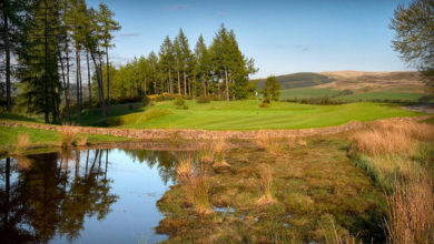 Photo of Golf Channel y NBC retransmitirán la Ryder Cup en directo por primera vez en USA