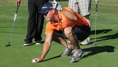 Photo of Seis consejos para tratar con tramposos jugando al golf