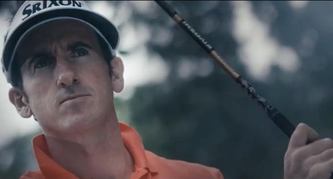 Vídeo-Gonzalo Fernández-Castaño-Srixon-Motivación-Golf-PGA Tour