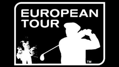 Photo of El European Tour se carga el mito del golf como deporte de honor