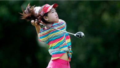 Photo of ¿Debe ser Lucy Li la mayor atracción en los días de prácticas?