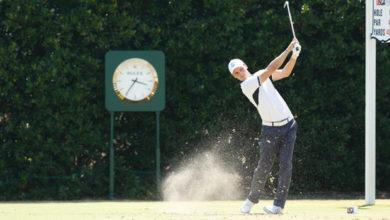 Photo of Martin Kaymer gana con estilo alemán el U.S. Open 2014