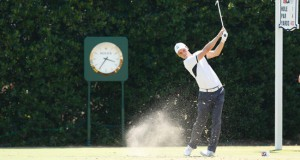 Martin Kaymer - Ganador US Open 2014 - Golf