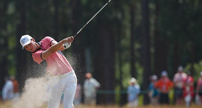 Martin-Kaymer-US-Open-2014-Golf