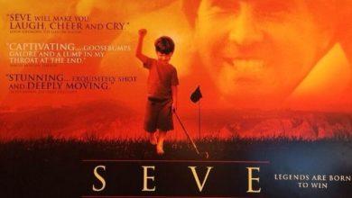 """Photo of Preestreno y trailer de la película """"Seve"""""""