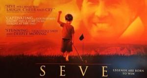 Trailer película Seve