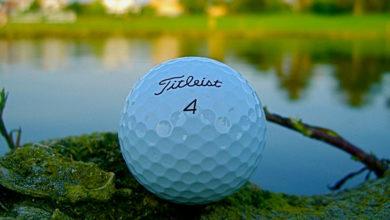 Photo of Todo lo que debes saber sobre las bolas de golf de segunda mano
