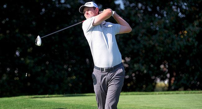 Justin Rose - Favoritos para ganar el Open Championship 2014 - Golf