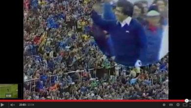 Photo of Así ganó Seve Ballesteros el Open de 1979