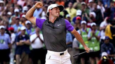Photo of Rory McIlroy gana el PGA Championship, el mejor grande de 2014