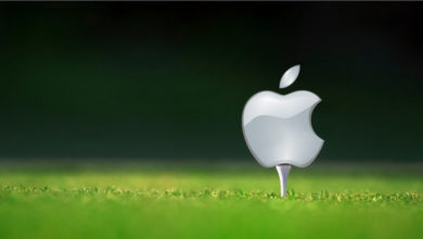 Photo of El impacto de los productos de Apple en el sector del golf