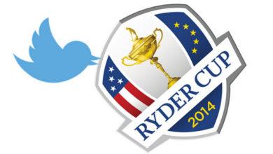 """Photo of Los espectadores de la Ryder Cup podrán compartir en redes sociales, con un """"pero"""""""