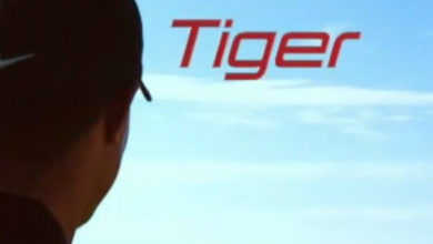 Photo of Documental sobre Tiger Woods: un jugador de leyenda