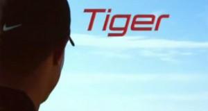 Documental Tiger Woods - Golf