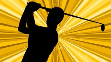 """Photo of La metodología de las 5 """"M"""" para mejorar tu swing de golf"""