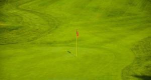 Ranking de Campos de Golf de España