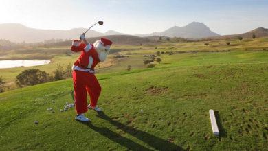 Photo of Regalos diferentes para un golfista estas navidades