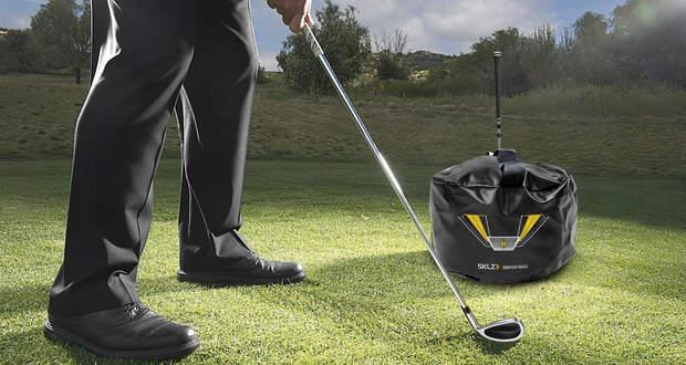 Accesorios de golf por menos de 25 euros