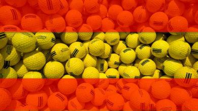 Photo of Las cinco asignaturas pendientes de la RFEG con el golf español