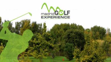 MadridGolf Experience 2015