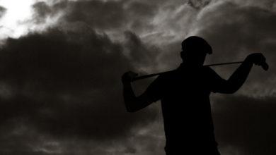 Tengolf en El Confidencial - Noticias de Golf