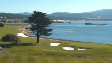 Photo of Webcams de campos de golf que molan